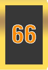 Buy a Wheel of Cash raffle- number 66